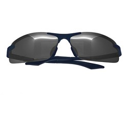 Breed Men's Lynx Polarized Sunglasses with Aluminum Frame and Arms
