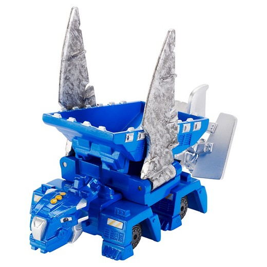 Dinotrux Die Cast Winged Ton Figure Target