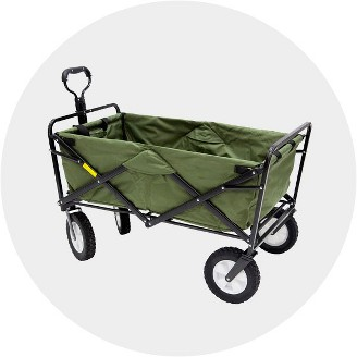 Camp Furniture Camping Outdoors Sports Target