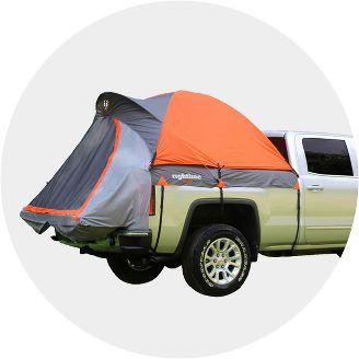 Truck   Car Tents bdcfb742a