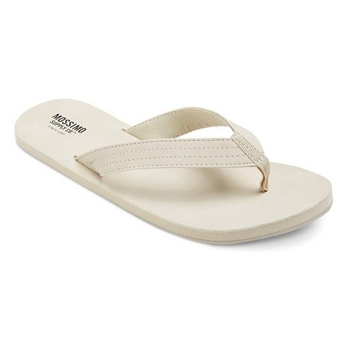Women's Ophelia Flip Flop Sandals Mossimo Supply Co.™ - image 1 of 3