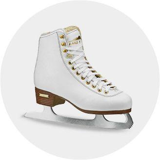 f56794226057 Figure Skates