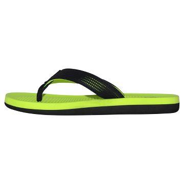 a3f10a755d03 item description. Brand  C9 Champion®. These Boys  Felipe Flip Flop Thong  Sandals ...