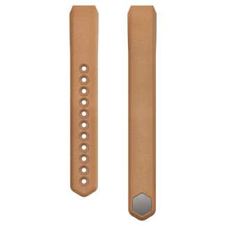 Fitbit® Alta Band Small - Camel