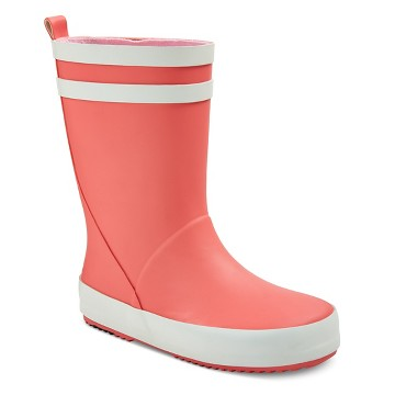 Rain Boots : Boots : Target
