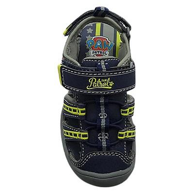 19168be5488e boy sandal shoes   Target