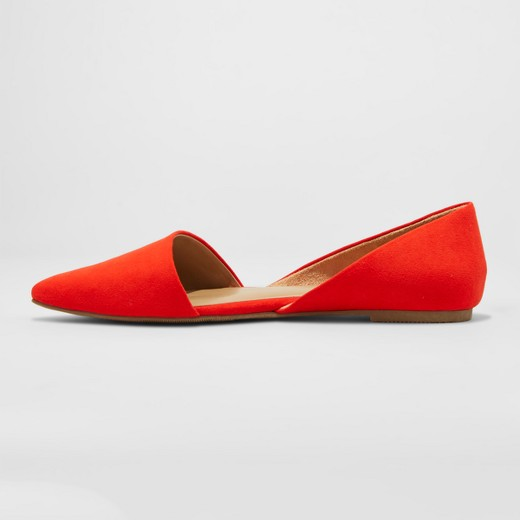 Image result for target womens flats