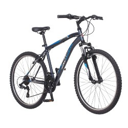 "Schwinn Men's Ranger 26"" Mountain Bike"