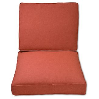 Halsted Outdoor Deep Seating Cushion Set   Threshold Threshold    Outdoor Cushions   Target. Patio Furniture Cushions Deep Seating. Home Design Ideas
