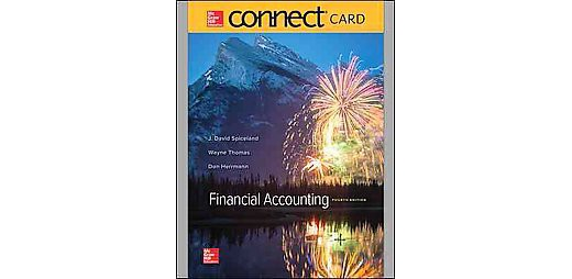 Download financial accounting spiceland 3rd edition ebook financial accounting spiceland 2nd edition fandeluxe Images