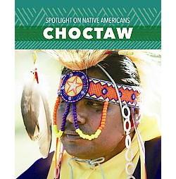 Choctaw (Paperback) (Ada Quinlivan)