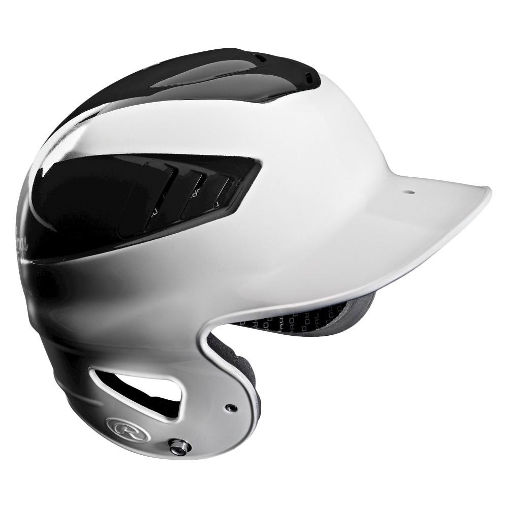 Helmet Rawlings, Black, Helmet
