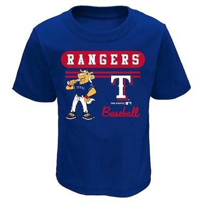 texas rangers comforter set : target