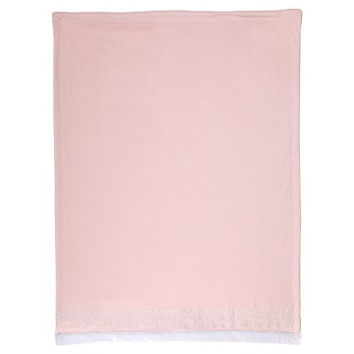 NoJo® Chantilly Baby Blanket