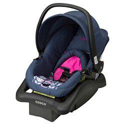 Evenflo 174 Nurture Infant Car Seat Target
