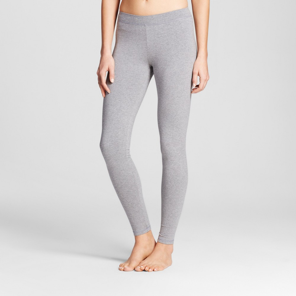 Womens Sleep Pants - Xhilaration - Heather Gray S