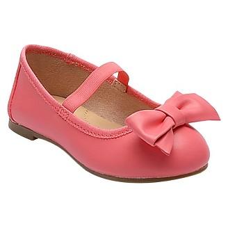 Red Sparkle Kid Shoes Style Guru Fashion Glitz