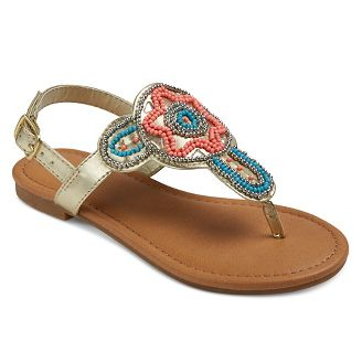 Girls' Shoes : Target