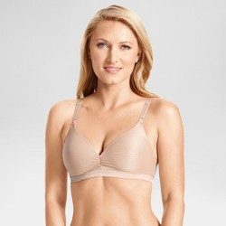 Simply Perfect by Warner's® Women's Cooling Wire-Free with Lift Bra RN3281T