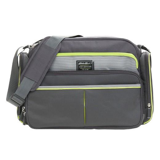 Wheeled Car Seat Travel Bag Babies R Us