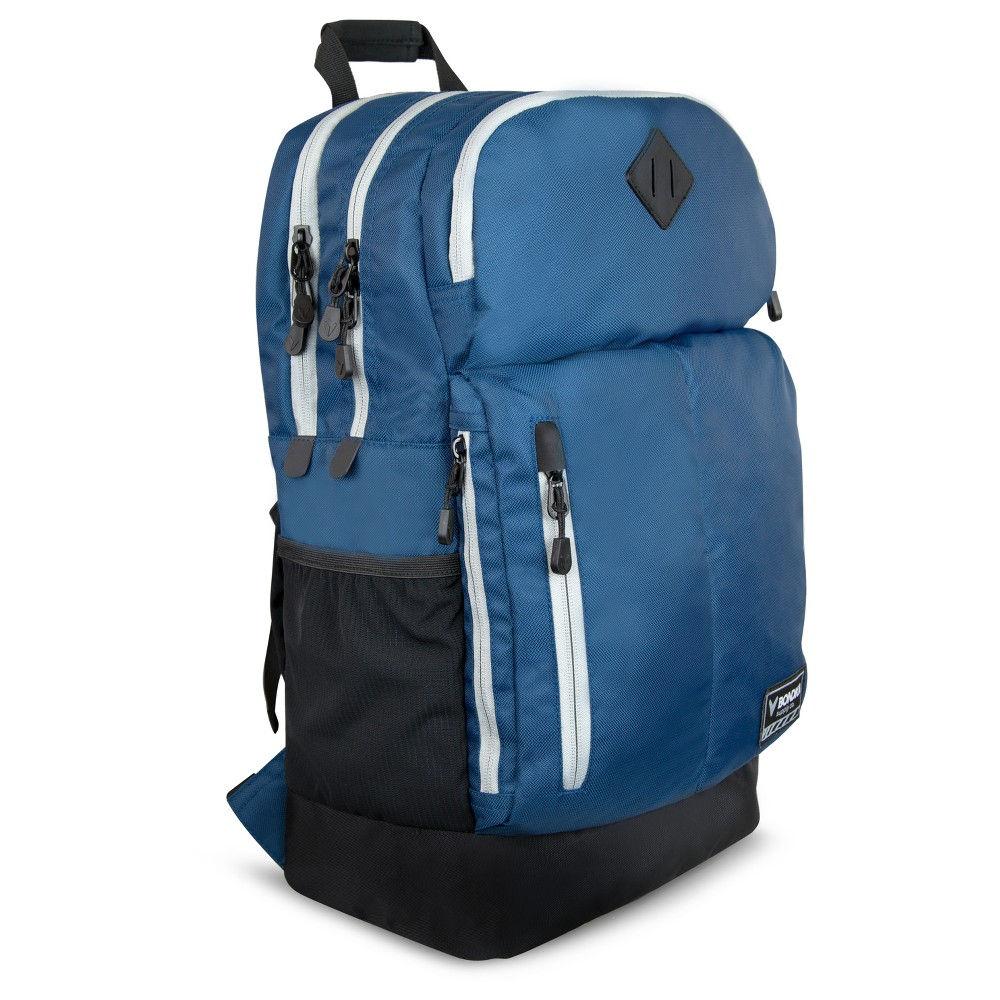 Bondka Jumpstreet 19 Backpack - Blue