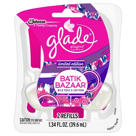 glade spring single girls Why use zillow zillow helps you find the newest glade spring real estate listings by analyzing information on thousands of single family homes for sale in glade.