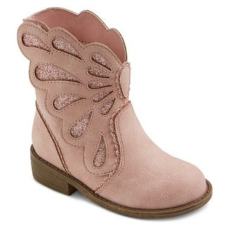 Boots, Girls' Shoes : Target