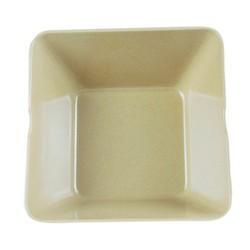 EcoSouLife® Husk Rice Hulls Bowl 12.2oz