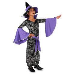 Kids' Starlight Witch Costume : Target
