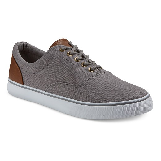 sneakers, men's shoes : target