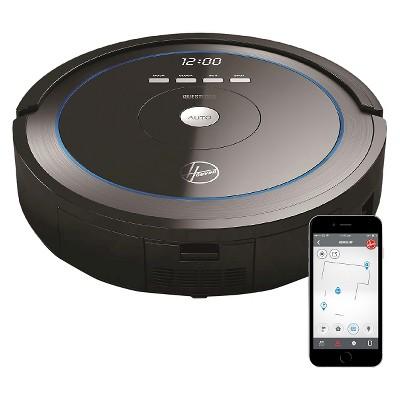Hoover® Quest™ 1000 Robot Vacuum - BH71000