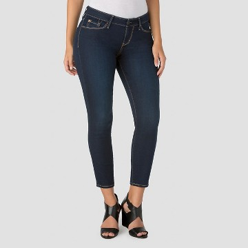 Skinny Jeans, Women's Clothing : Target