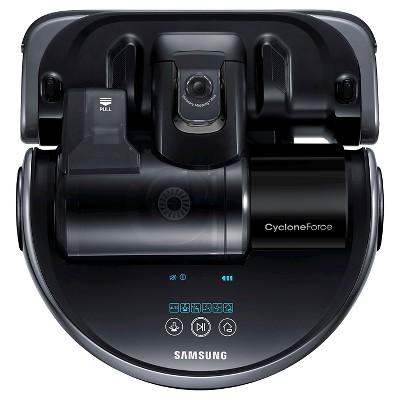 Samsung POWERbot R9000 RoboticVacuum - VR2AK9000UG/AA