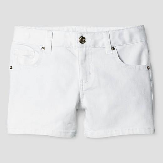 Girls' Shorts : Target