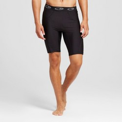 Men's Baseball Slider Shorts - C9 Champion®