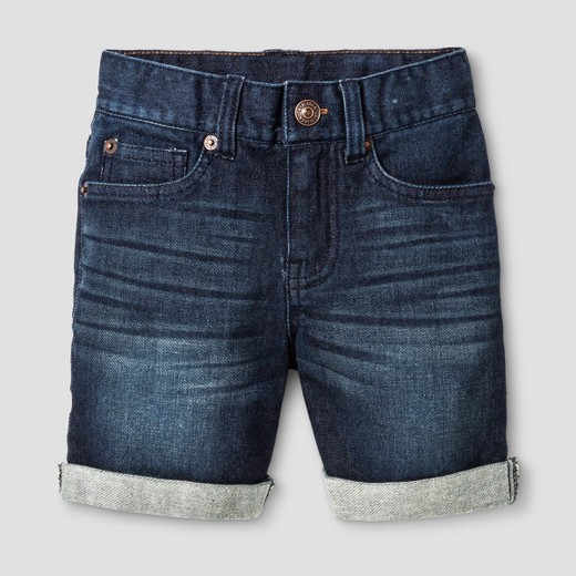 Boys' Shorts Encourage an Active Lifestyle. Boys' shorts complement active lifestyles. Whether your little explorers are adjusting to warming temperatures, enjoying summer break days at the park, or participating in year-round sports, various styles and materials keep boys of all ages comfortable.