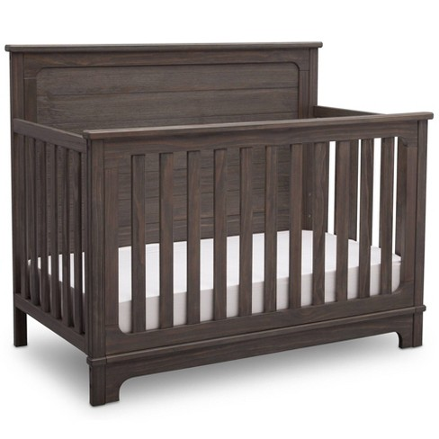 Simmons Toddler Bed Rail