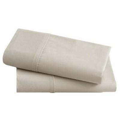 Letto Basics Long Staple Cotton - Kassatex