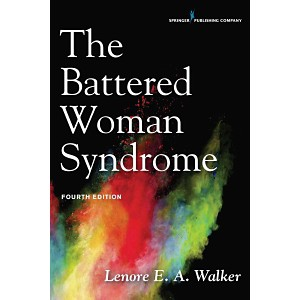 an analysis of the battered womens syndrome More than victims: battered women, the syndrome society, and the law (morality and society series) an analysis of the battered womens syndrome [donald alexander downs] on.