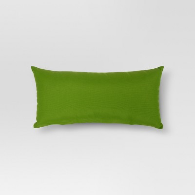 Outdoor Pillow   Merry Christmas   Threshold™ : Target