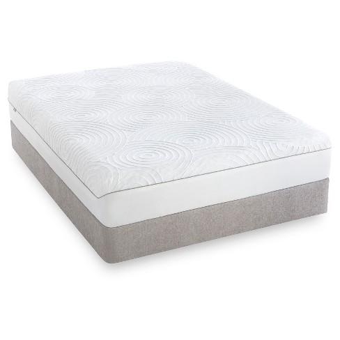 featuring mattress formulation of unveils generation adapt tempur pedic tempurpedic mattresses bed new next