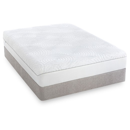 Tempur Pedic Mattress Protector