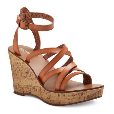 Wedge Heel Sandals bJhIqOu3
