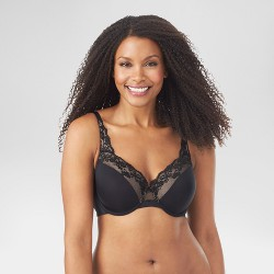 Simply Perfect by Warner's® Women's Super Soft Underwire with Lift Bra RF7961T