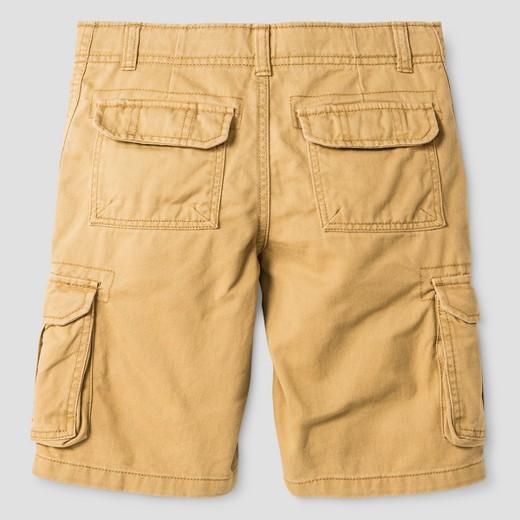Boys' Cargo Shorts - Cat & Jack™ : Target