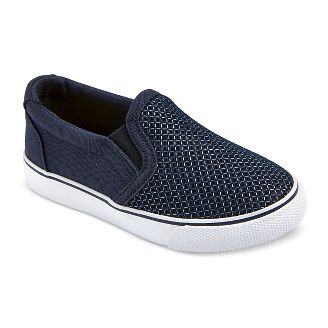 Toddler Boys\' Shoes : Target