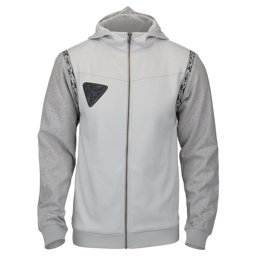 Ubisoft Assassin's Creed Legacy Collection - Altair Hoodi...