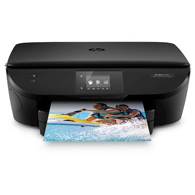 HP ENVY 5663 All-in-One Printer (F8B12A_ABA)