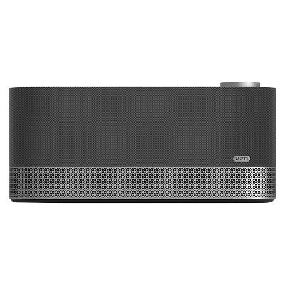 VIZIO® SmartCast™ Crave Pro™ Multi-Room Wireless Speaker - SP70-D5