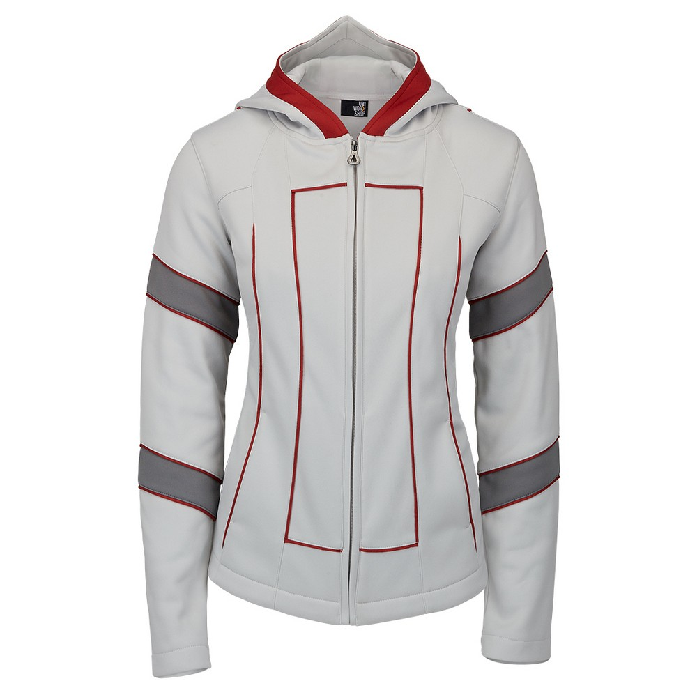 Assassin's Creed Legacy Collection - Charlotte Hoodie, Me...